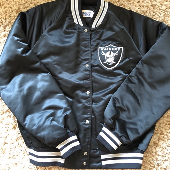 238111ff6 Chalk Line Other - Vintage Raider Jacket